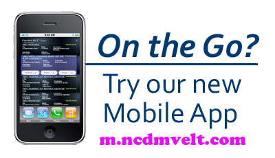 Try our mobile site!